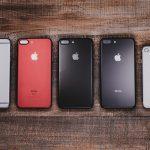 iPhone8-8Plus-Review-17.jpg