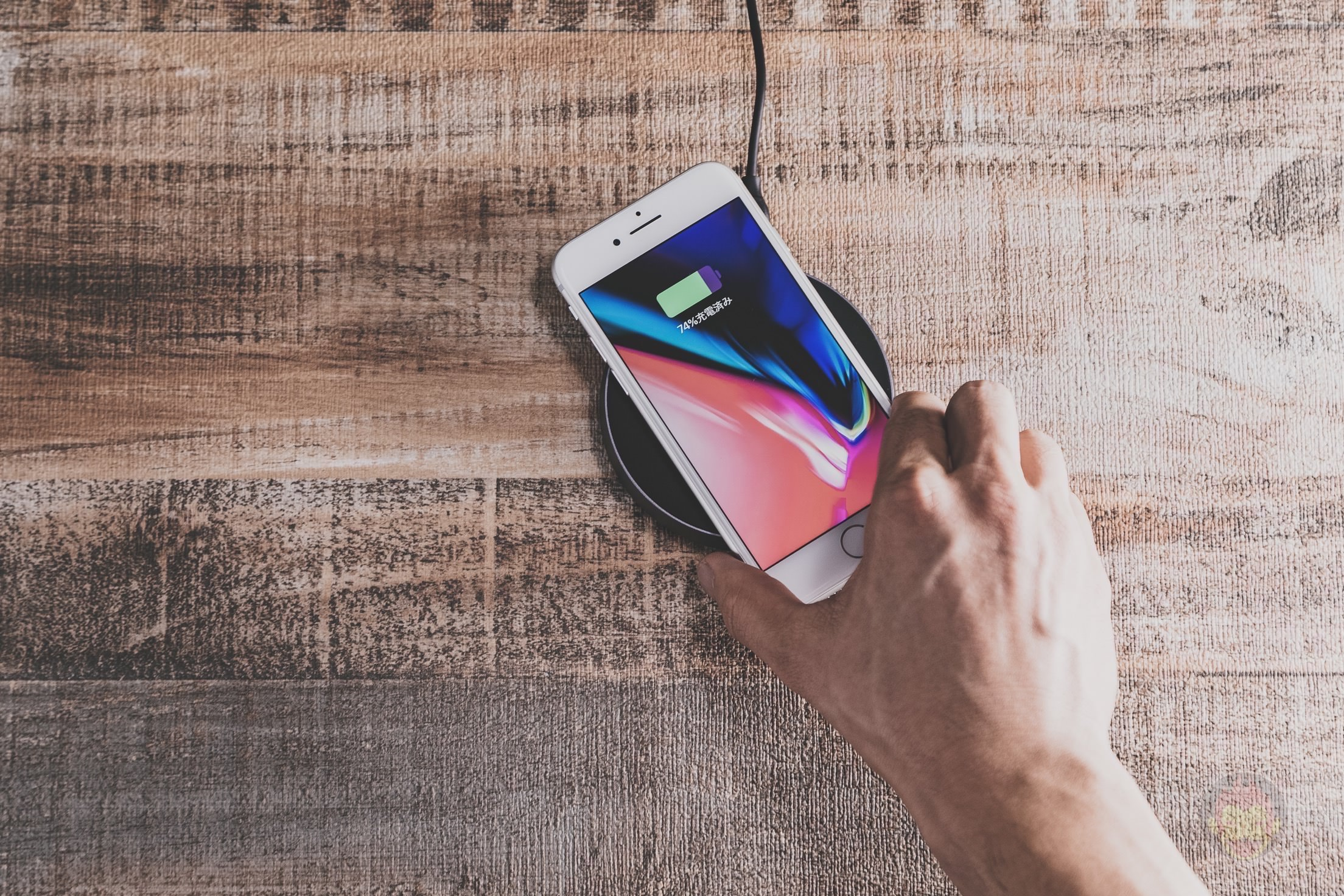 iPhone8-8Plus-Review-42.jpg