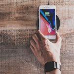 iPhone8-8Plus-Review-46.jpg