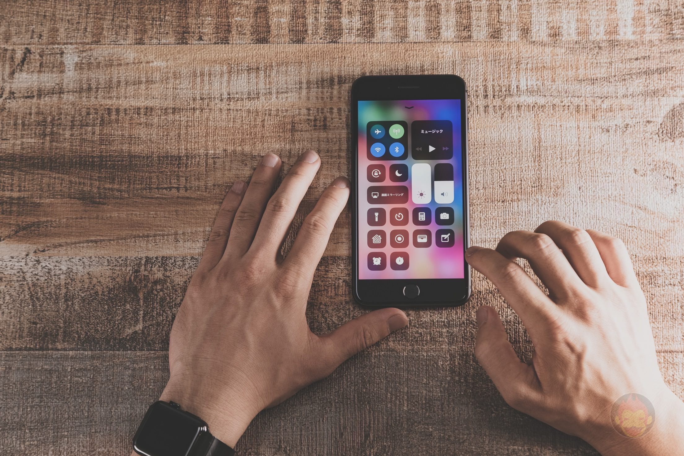 iPhone8-8Plus-Review-48.jpg