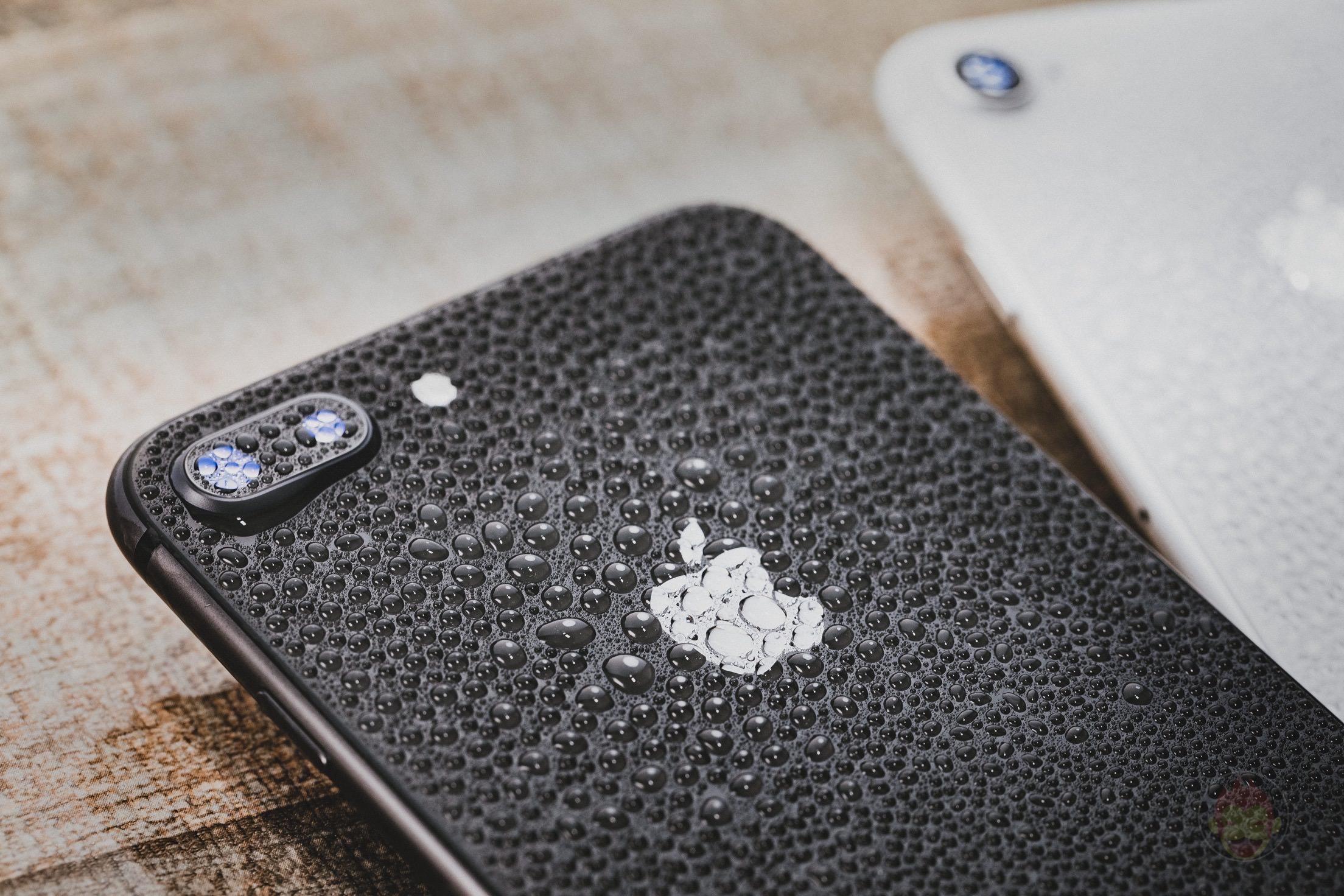 iPhone8-8Plus-Review-53.jpg