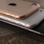 iPhone8Plus-Color-Variation-48.JPG