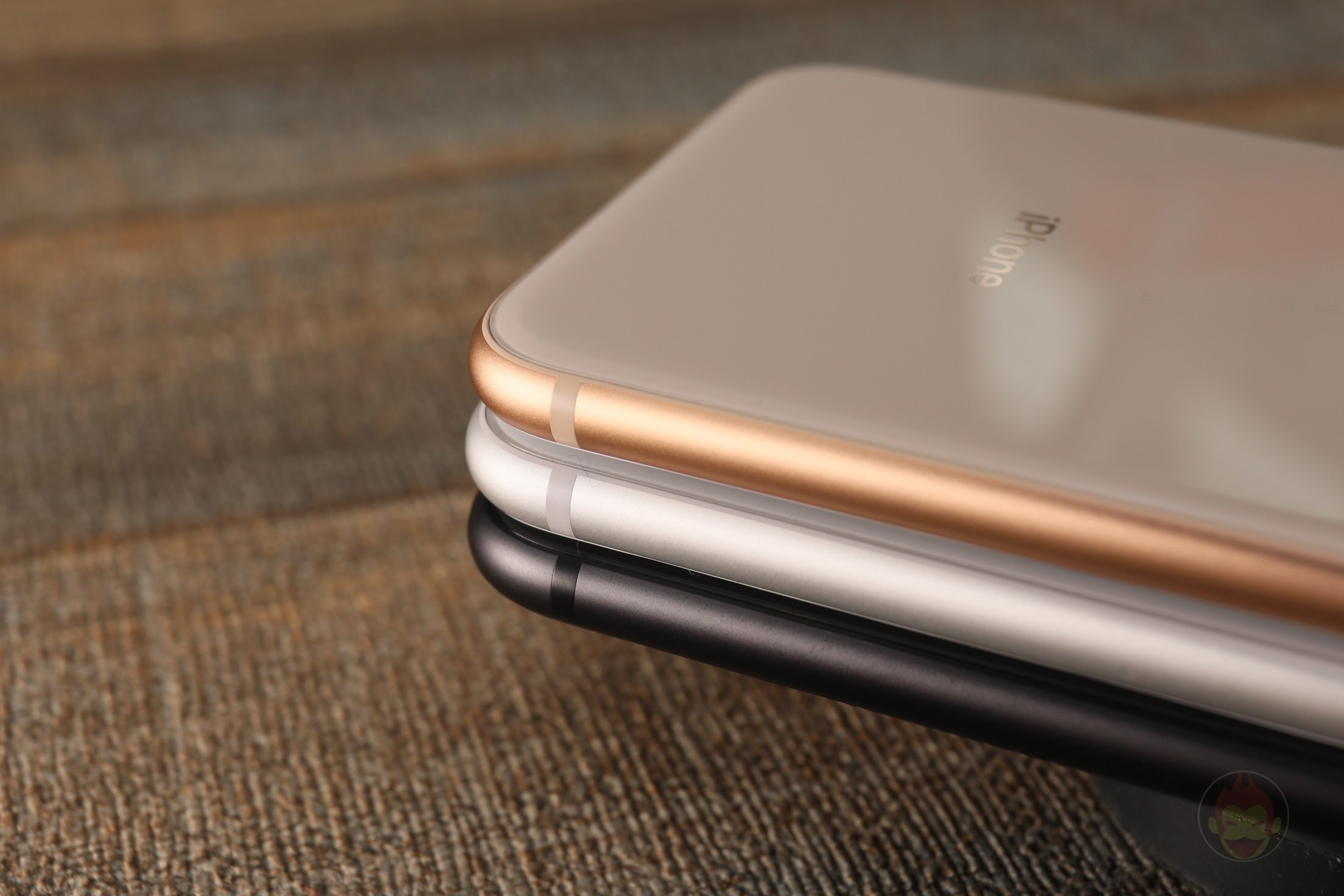 iPhone8Plus-Color-Variation-53.JPG
