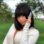 iPhone8Plus-Portrait-Lightning-Akane-Saya-01.jpg