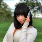 iPhone8Plus-Portrait-Lightning-Akane-Saya-03.jpg