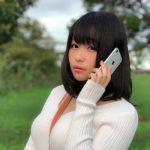 iPhone8Plus-Portrait-Mode-Akane-Saya-04.jpg