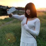 iPhone8Plus-Portrait-Mode-Akane-Saya-05.jpg