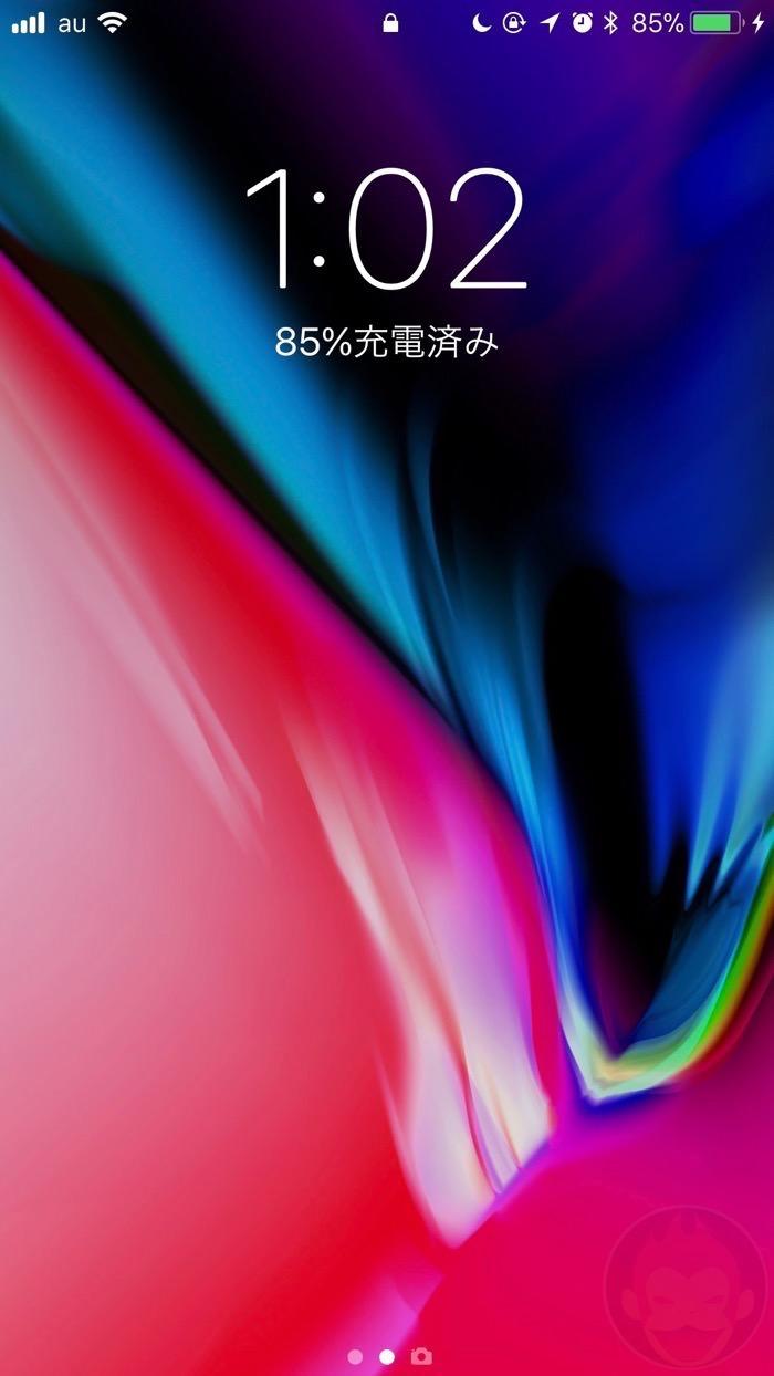 iPhone8Plus-Wireless-Charging-01.jpg