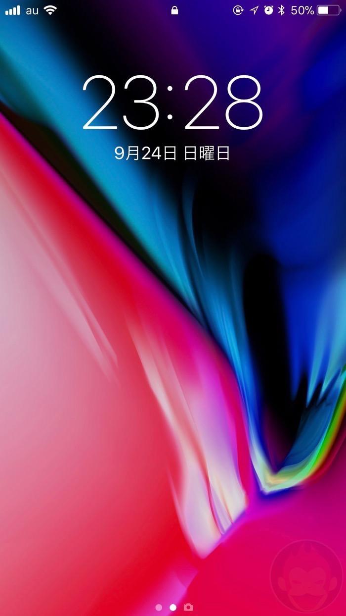 iPhone8Plus-Wireless-Charging-03.jpg