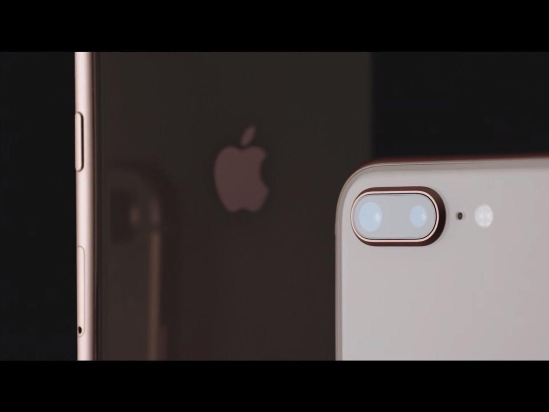 iphone-8-8-plus-release-05.jpg