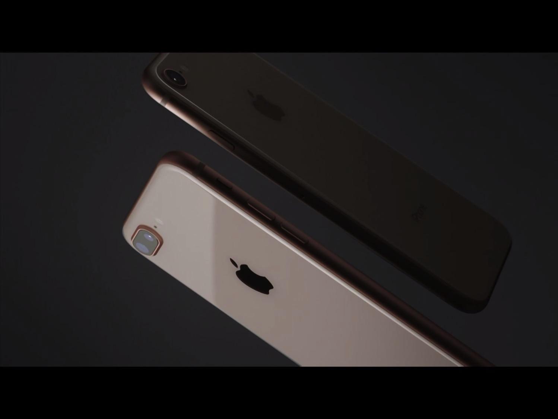 iphone-8-8-plus-release-08.jpg
