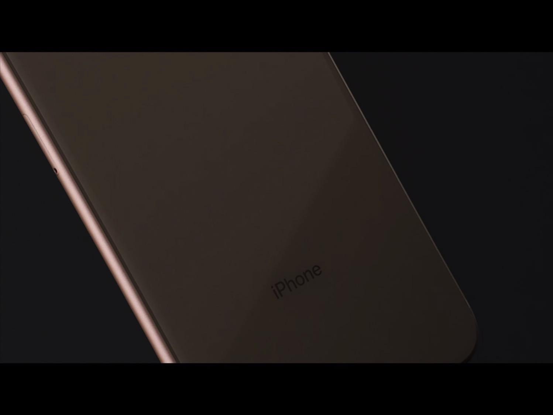 iphone-8-8-plus-release-10.jpg