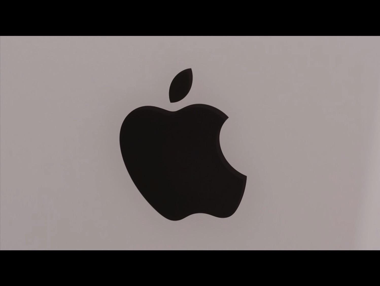 iphone-8-8-plus-release-11.jpg