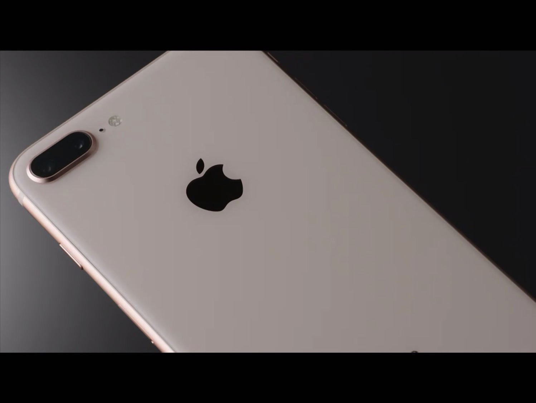 iphone-8-8-plus-release-12.jpg