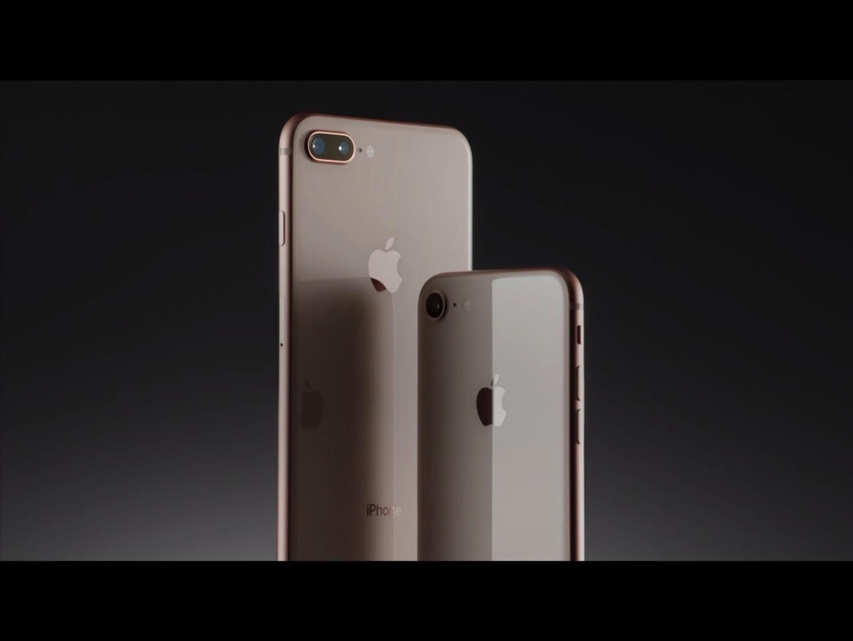 iphone-8-8-plus-release-14.jpg