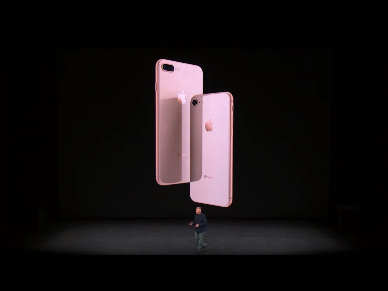 iphone-8-8-plus-release-17.jpg