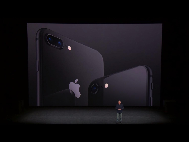 iphone-8-8-plus-release-19.jpg