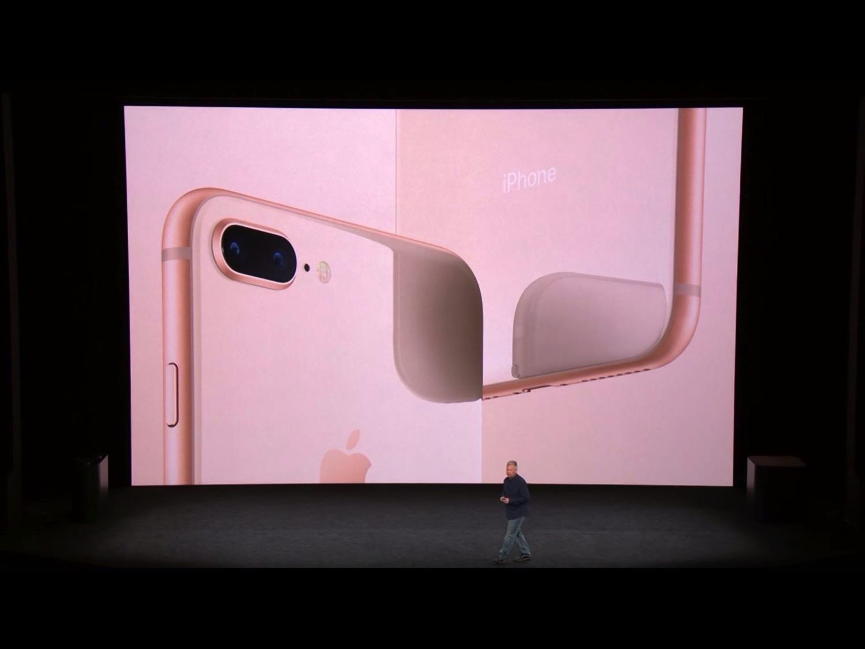 iphone-8-8-plus-release-20.jpg