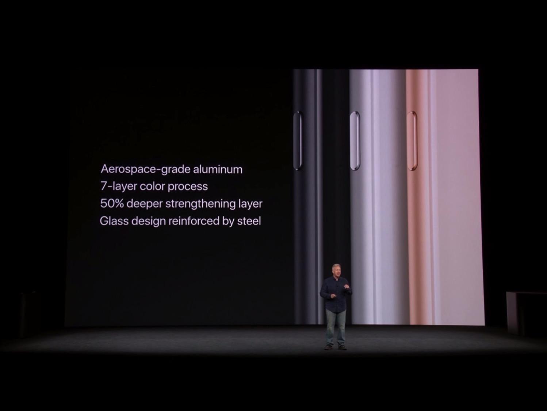 iphone-8-8-plus-release-21.jpg