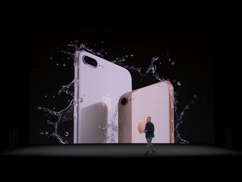 iphone-8-8-plus-release-22.jpg