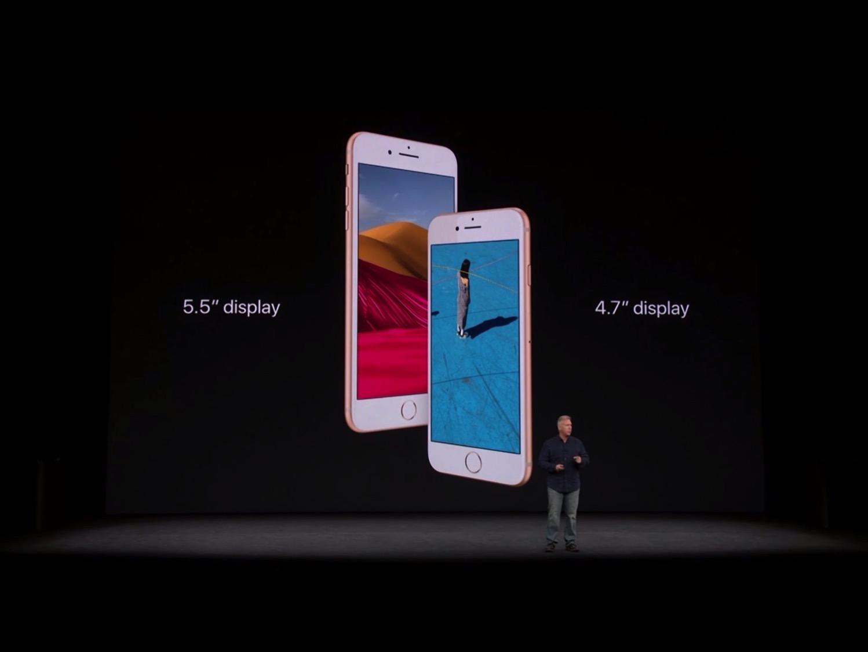 iphone-8-8-plus-release-23.jpg