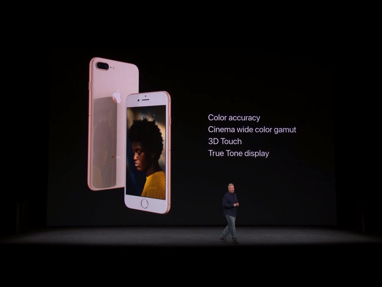 iphone-8-8-plus-release-24.jpg