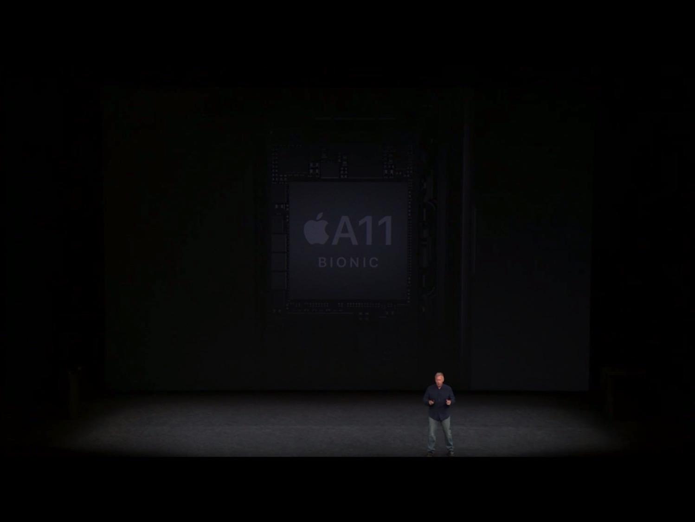 iphone-8-8-plus-release-27.jpg