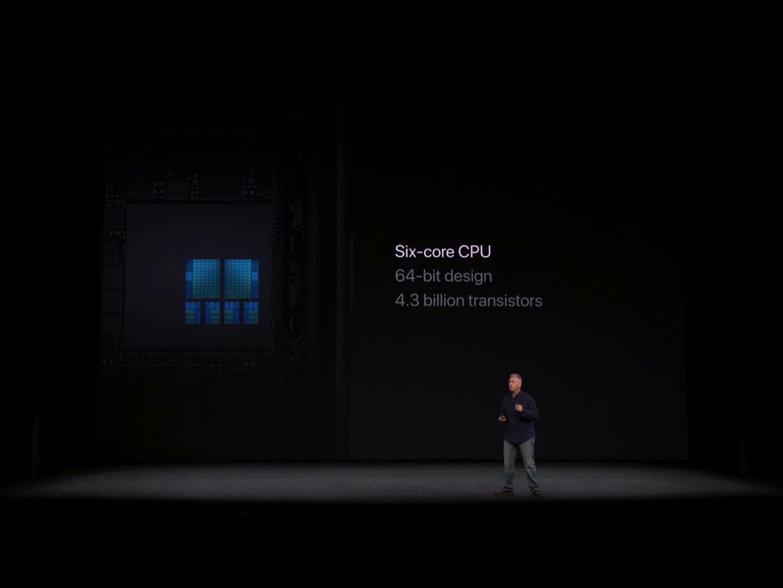 iphone-8-8-plus-release-28.jpg