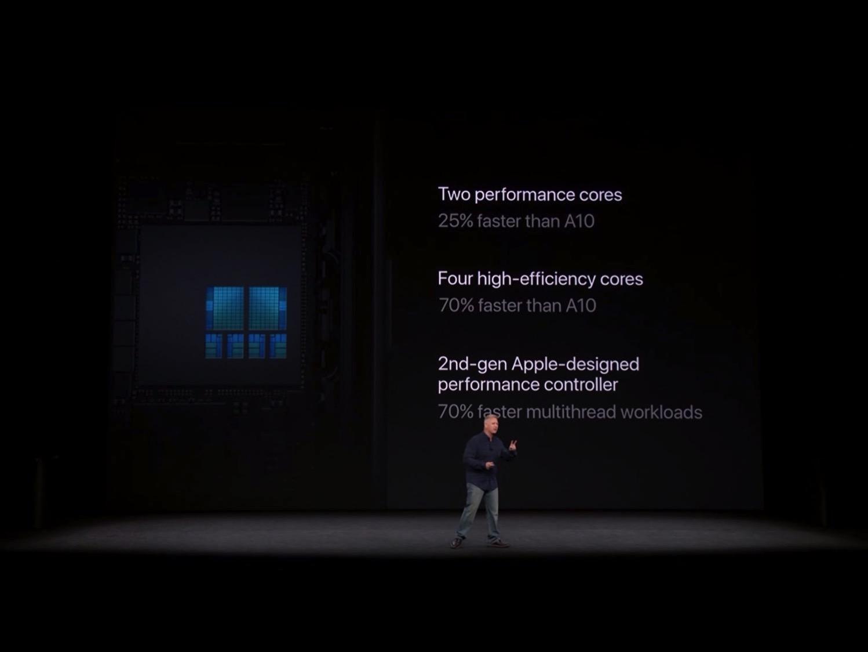 iphone-8-8-plus-release-29.jpg