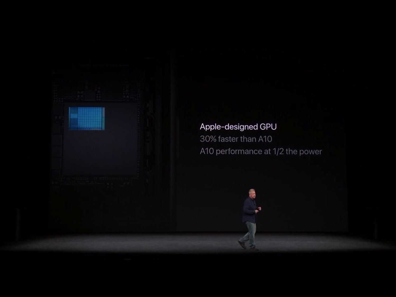 iphone-8-8-plus-release-30.jpg