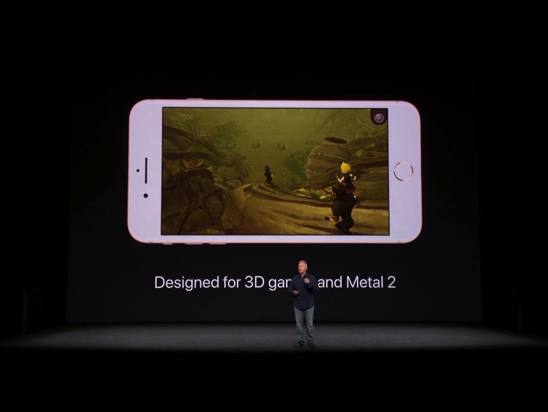 iphone-8-8-plus-release-31.jpg