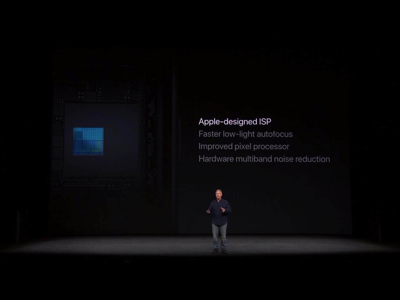 iphone-8-8-plus-release-32.jpg