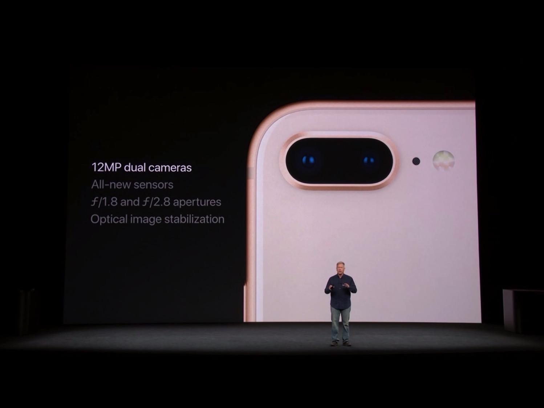 iphone-8-8-plus-release-35.jpg