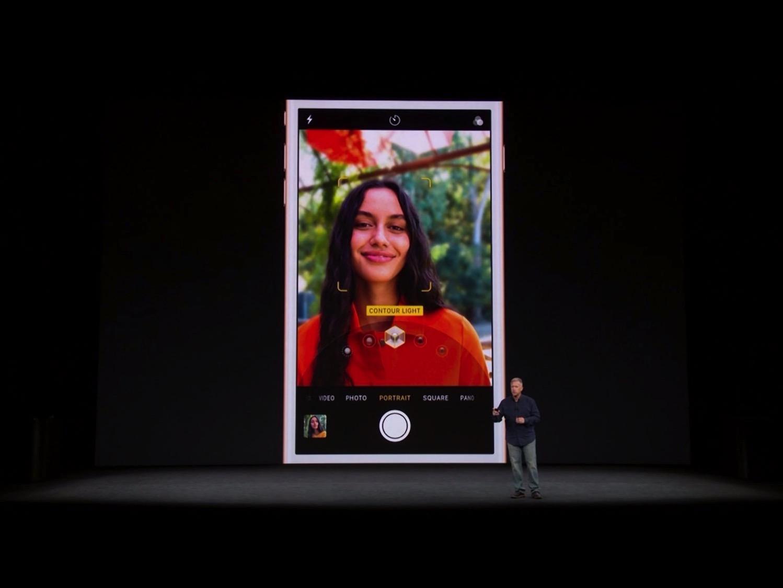 iphone-8-8-plus-release-37.jpg