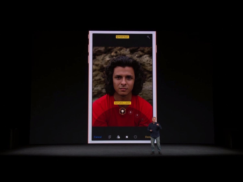 iphone-8-8-plus-release-38.jpg