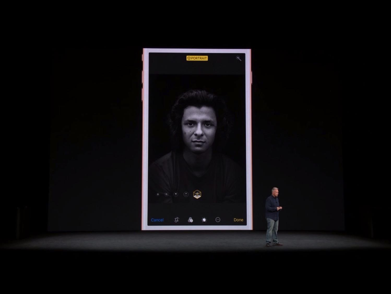 iphone-8-8-plus-release-39.jpg
