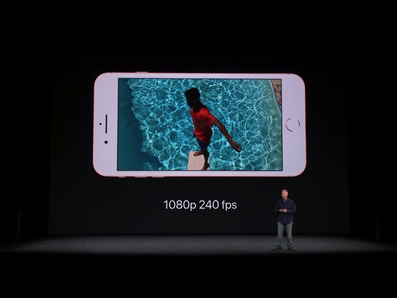 iphone-8-8-plus-release-42.jpg