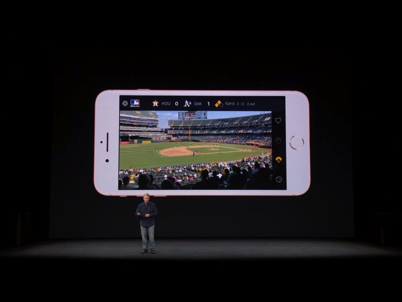 iphone-8-8-plus-release-44.jpg