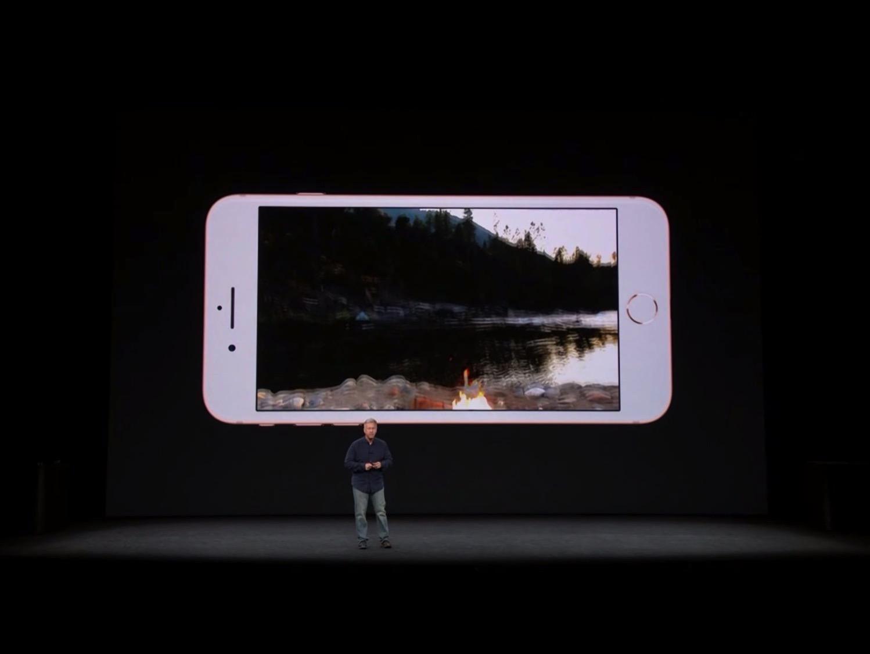 iphone-8-8-plus-release-45.jpg