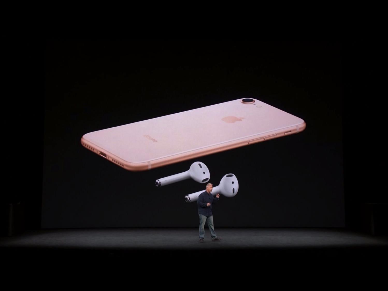 iphone-8-8-plus-release-46.jpg