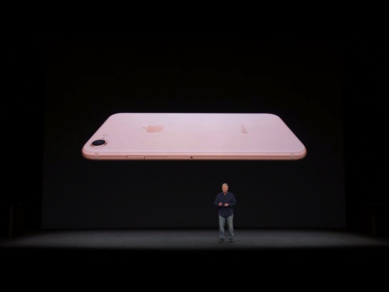 iphone-8-8-plus-release-47.jpg