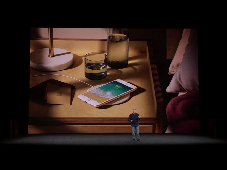 iphone-8-8-plus-release-48.jpg
