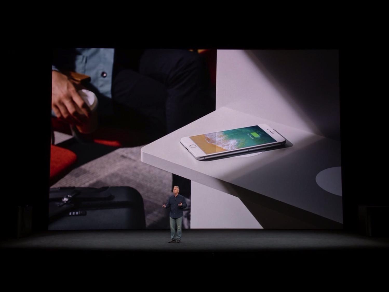 iphone-8-8-plus-release-50.jpg