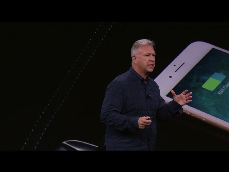 iphone-8-8-plus-release-51.jpg