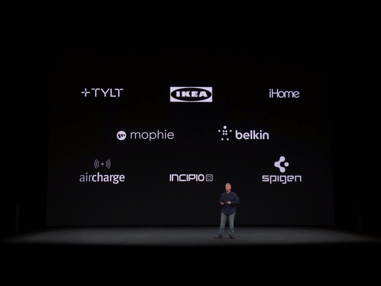 iphone-8-8-plus-release-53.jpg