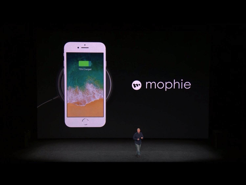 iphone-8-8-plus-release-54.jpg