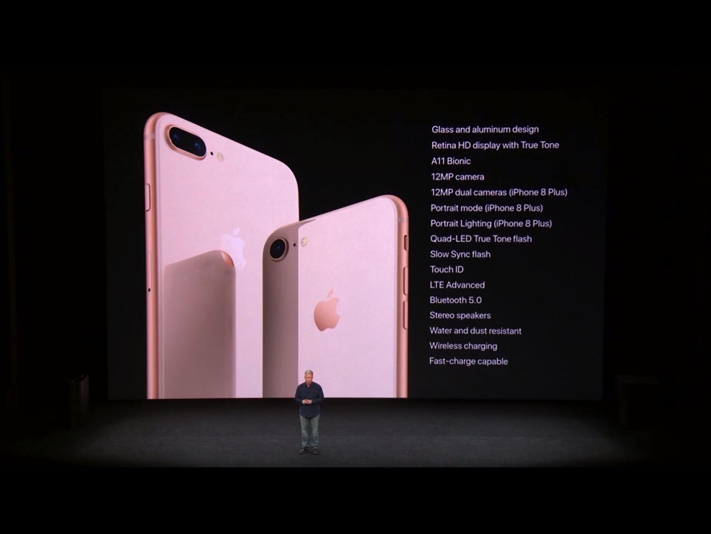 iphone-8-8-plus-release-56.jpg