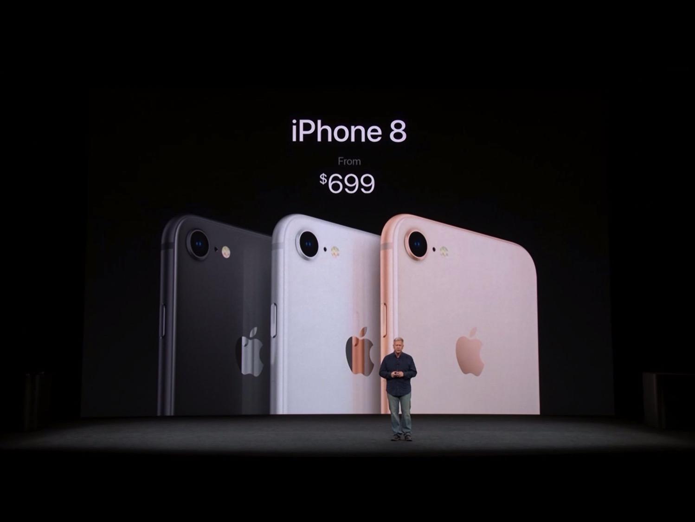iphone-8-8-plus-release-58.jpg