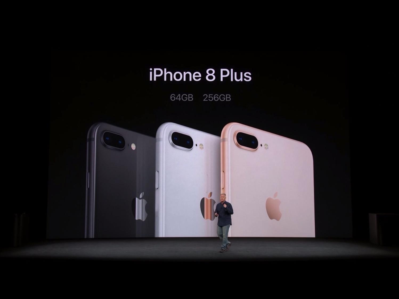 iphone-8-8-plus-release-60.jpg