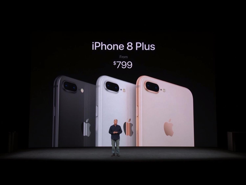 iphone-8-8-plus-release-61.jpg